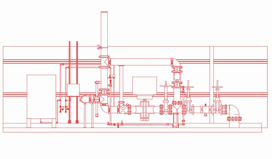 sprinkler-blueprint-2